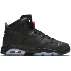 Air Jordan 6 Retro GS Girl