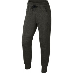 Jordan Icon Fleece with Cuff Pant