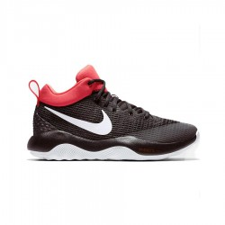 Nike Zoom Rev Women