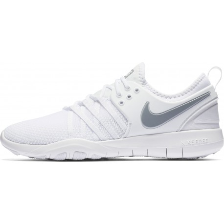 best website 0783d 37755 Nike Free Trainer V7 Women