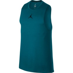 Jordan 23 Tech Training Tank