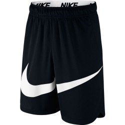 Nike Training Boy's