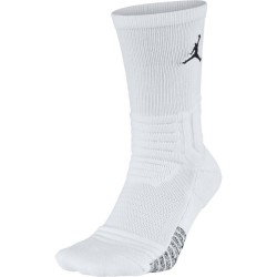 Jordan Ultimate Flight 2.0 Grip Crew
