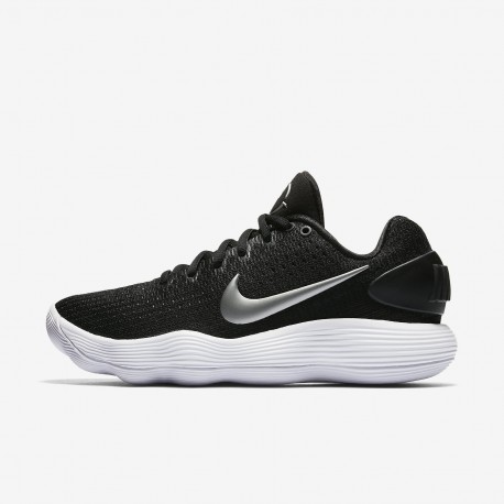 342526691af6 Nike Hyperdunk 2017 Low TB Women - Magasin Baskethouse - Genevashop Sàrl    Basketball -Streetwear - Fitness