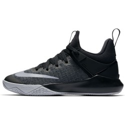 Nike Zoom Shift Women