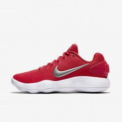 Nike Hyperdunk 2017 Low TB Women