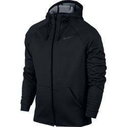 Nike Therma Sphere Jacket
