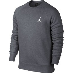 Jordan Flight Crew Sweatshirt