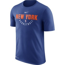 Nike New York Knicks Dry
