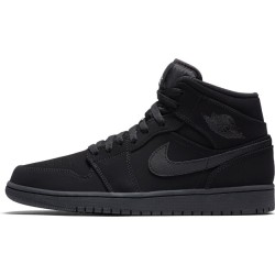 cheaper b5d5c e3863 Air Jordan 1 Mid