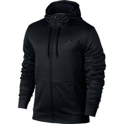 Jordan Therma 23 Alpha Full-Zip Hoodie