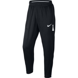 Nike Therma Elite Pants