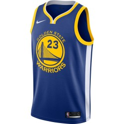 Nike Draymond Green Icon Edition Swingman Jersey