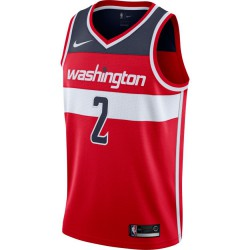 Nike John Wall Icon Edition Swingman Jersey