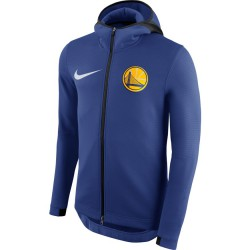 Nike Golden State Warriors Therma Flex Showtime