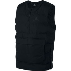 Jordan 23 Tech Training Vest
