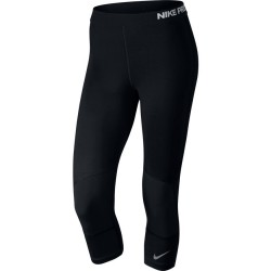 Nike Pro Basketball Tights Women