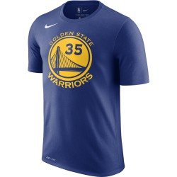 Nike Kevin Durant Golden State Warriors Dry