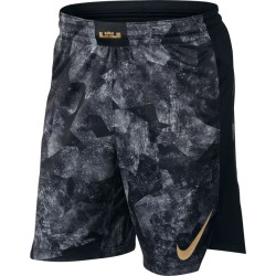 Nike Lebron Elite Shorts