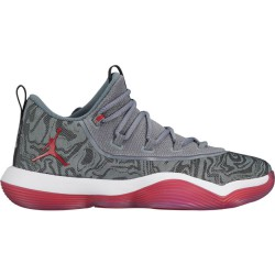big sale d7ce6 5ad0c Chaussures de basketball by Baskethouse  Nike , Jordan , Adidas (4 ...