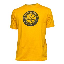Baskethouse Classic Tee