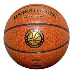 BasketHouse Premium Ball T7