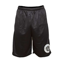 Baskethouse Short