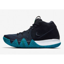 new style 4b2ee 4a12a Chaussure Basketball (4) - Magasin Baskethouse - Genevashop Sàrl ...
