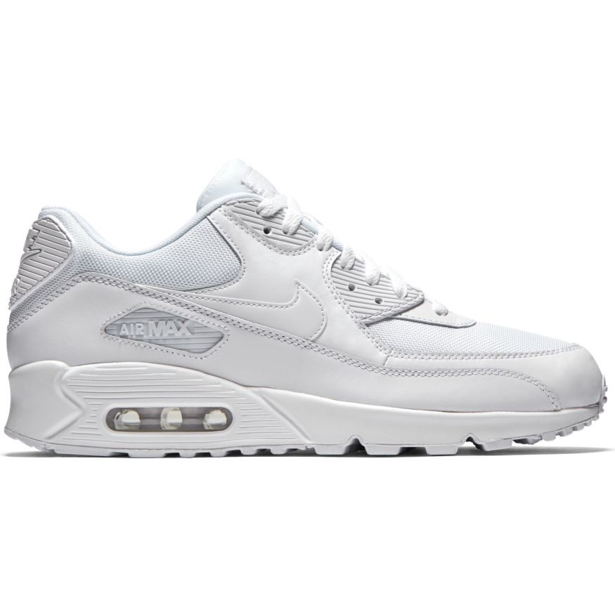 Nike Air Max '90 Essential Magasin Baskethouse