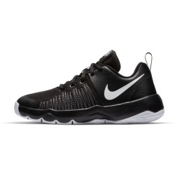 Nike Team Hustle Quick GS