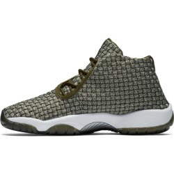 Air Jordan Future GS