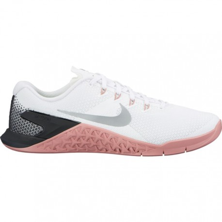 129aa7f913a824 Nike Metcon 4 Women - Magasin Baskethouse - Genevashop Sàrl / Basketball  -Streetwear - Fitness