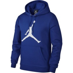 Air Jordan Jumpman Flight Fleece