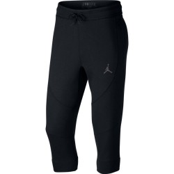 Jordan Sportswear Wings 3/4 Fleece