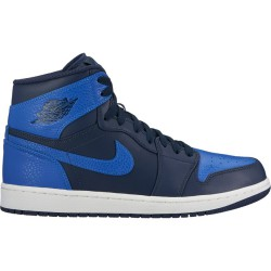 1832ce2847f1c Check Out Our Basketball Shoes, Nike Street, Jordan, Adidas (13 ...