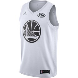 Nike Kevin Durant All-Star Swingman