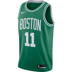 Nike Kyrie Irving Icon Edition Swingman Jersey