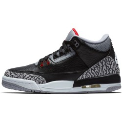 Air Jordan 3 Retro OG GS