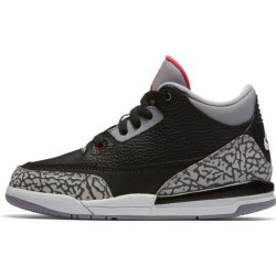 Air Jordan 3 Retro OG PS