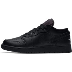 Air Jordan 1 Low GS