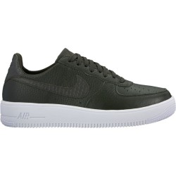 Nike Air Force 1 Ultra Force