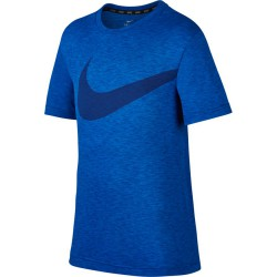 Nike Breathe Training Top Kid's