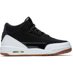 Air Jordan 3 Retro GS Girl's