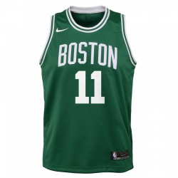 Nike Kyrie Irving Swigman Icon Jersey Kid's