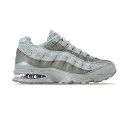 official photos 21f57 97a4e Nike Air Max 95 Essential