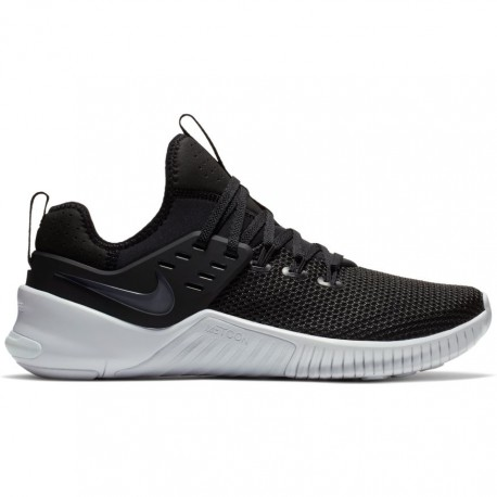 promo code 106ee 2d524 Nike Metcon Free - Magasin Baskethouse - Genevashop Sàrl   Basketball  -Streetwear - Fitness