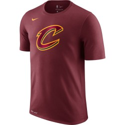 Nike Cleveland Cavaliers Dry
