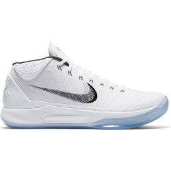 detailed look aa481 70b8b Nike Kobe A.D. 1