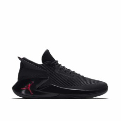 Jordan Fly Lockdown BG