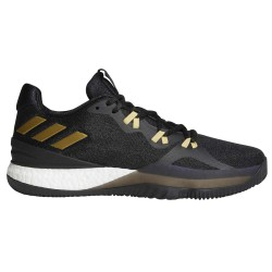 los angeles 1c203 0aa0a Adidas Crazy Light Boost 2018